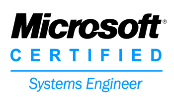 Microsoft Engineer